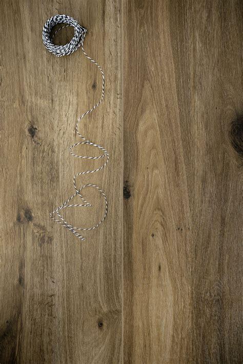 piastrelle legno gres porcellanato effetto legno e parquet marazzi