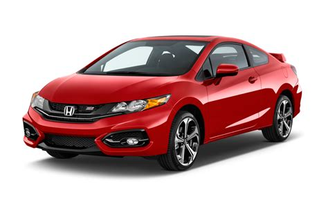 2015 honda png 2014 honda civic reviews and rating motor trend