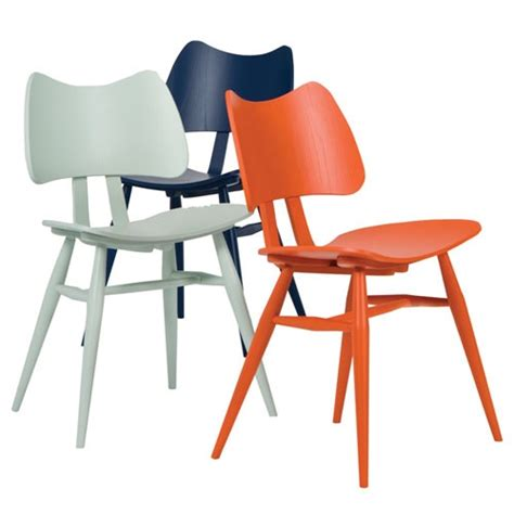 Butterfly Chair Ercol by 1000 Images About Ercol Collection On