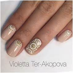 gavora mall 40 color nail ideas flower nail ideas and