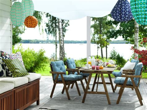furniture trends 2017 6 outdoor furniture trends to watch try in 2017