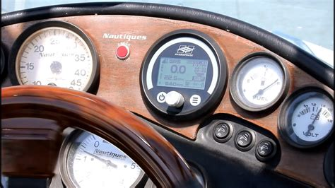 boat gps not working how to install ridesteady gps boat speed control 1999
