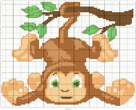 free cross stitch pattern maker from photo stitch fiddle is a free online knitting and embroidery