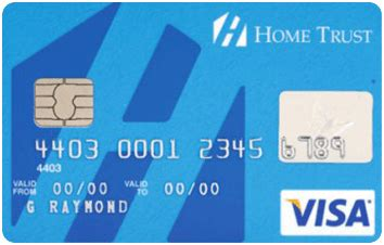 credit cards compare guaranteed options lowestrates ca