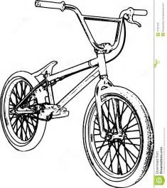 bmx free coloring pages art coloring pages