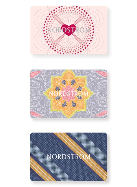 Nordstrom Usa Gift Card - 100 nordstrom gift wrap bp nordstrom how to provide gift wrapping in e commerce