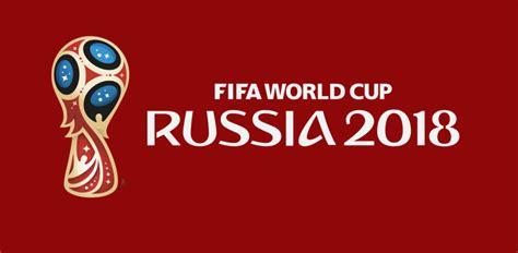calendario mondiali 2018 mondiali di calcio 2018 russia