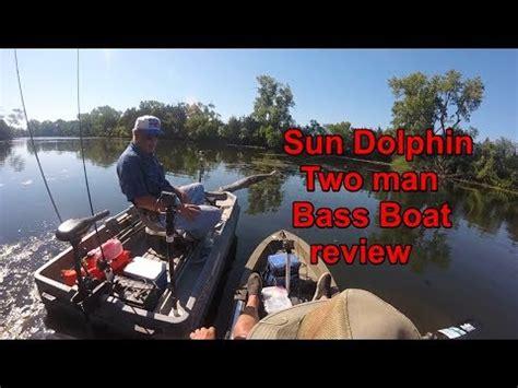 boating accident prowler crash on the big o lake okeechobee doovi
