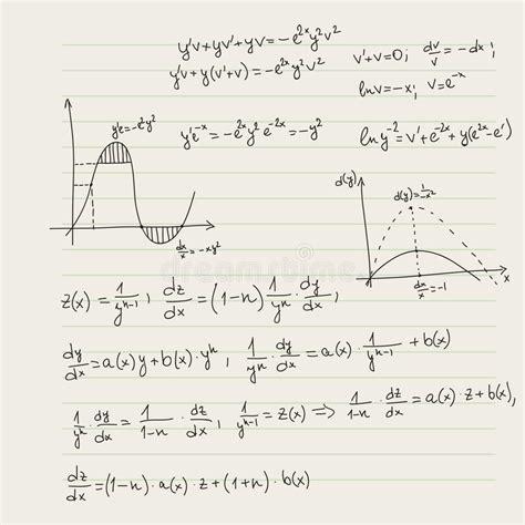 pattern formula generator delighted algebraic calculations contemporary worksheet