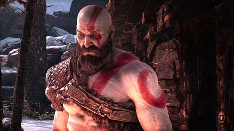 god of war film trailer deutsch god of war story trailer cgmeetup community for cg