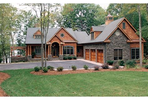 beautiful country homes home styles country home style