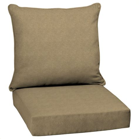 [ patio chair cushion covers sale ]   furniture furniture