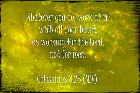 inspirational bible verses about success bible quotes about success quotesgram