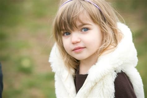most gorgeous most beautiful baby girl wallpapers hd pictures images