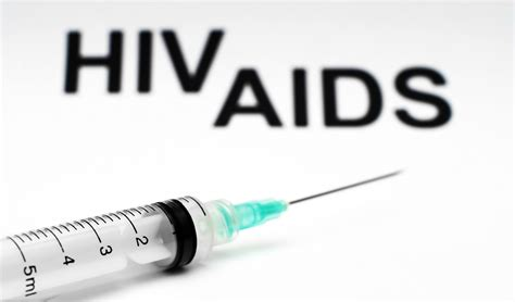 aids and hiv immunity disorders aids and mechanism of hiv infection
