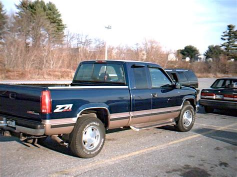 how can i learn about cars 1996 gmc 2500 on board diagnostic system bigdaddyme 1996 gmc sierra 1500 regular cab specs photos modification info at cardomain