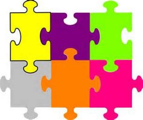 clipart powerpoint puzzle pieces clip powerpoint clipart best