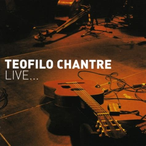 Cv Joinkepala As Roda Luar Jazz live harmonia cv musique capverdienne