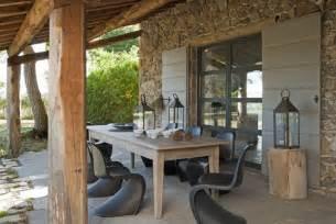 rustic farmhouse sa d 233 cor design blog