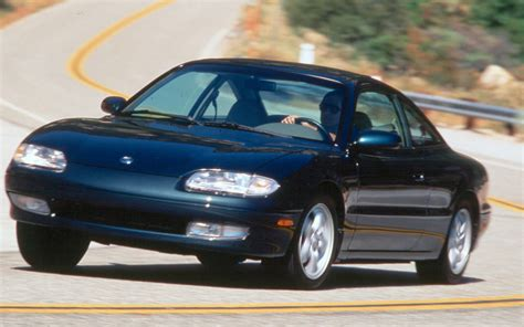 all car manuals free 1996 mazda mx 6 parental controls 1996 mazda mx6 body kit 1996 free engine image for user manual download