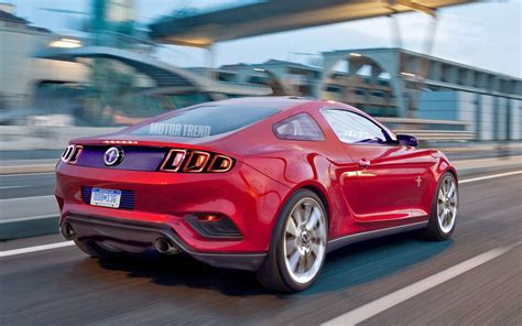 New Ford Cars 2015 by New Ford Mustang Racing Car 2015 Wallpaper View