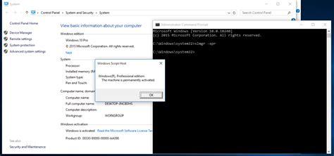 install windows 10 pro masih work cara install windows 10 pro aktivasi