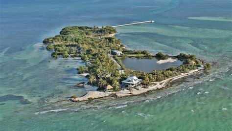 island florida ballast key florida united states islands for