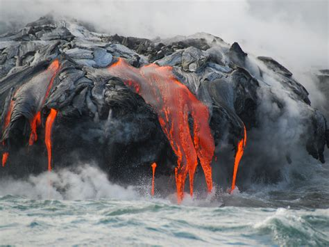 best quality lava l volcano hd wallpapers this wallpaper