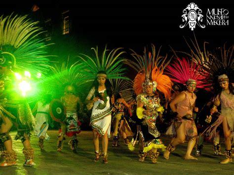 imagenes de vestimentas aztecas imagenes de danzantes aztecas imagui