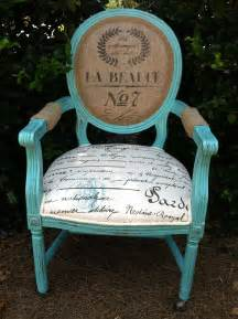 shabby chic louis chairs louis xvi arm chair shabby chic upholstered burlap