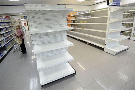 imagenes de venezuela escases la escasez de bienes contin 250 a en aumento runrun es