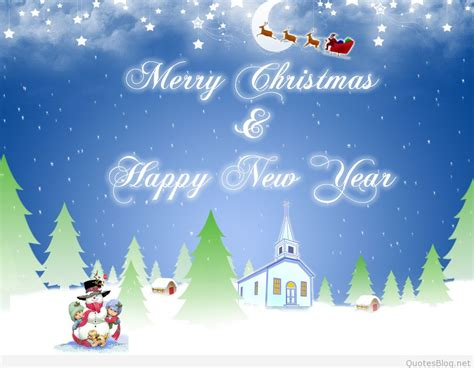 wallpaper christmas and new year merry christmas happy new year 2016 wishes