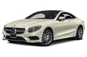 2016 mercedes s class price photos reviews features