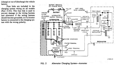 73 mustang wiring harness get free image about wiring