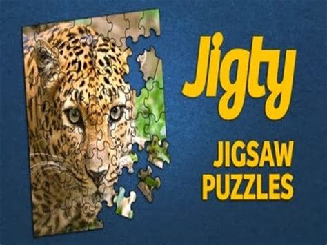 jigty puzzles full version apk jigty jigsaw puzzles v1 0 apk mod money free download