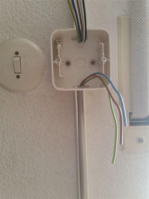 Einbau Elektrischer Rolladen Kosten by Clevere Elektroinstallation Und Haustechnik Deine Hilfe