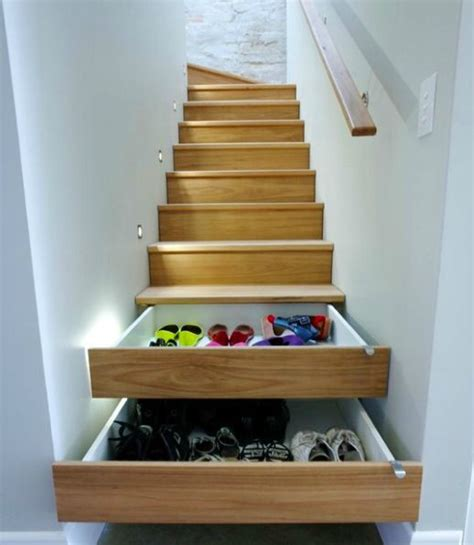 idea storage 20 clever shoe storage ideas decoholic