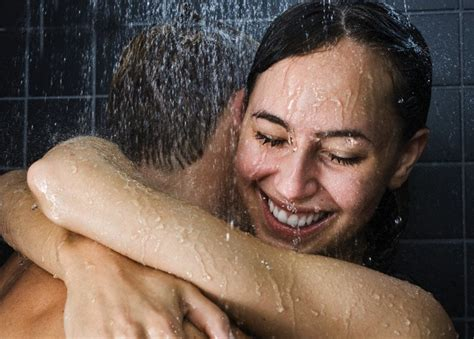 Take Shower Together by Guys 7 Ways To She S Serious About You 9jastreet