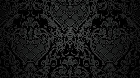 wall pattern design vector design full hd wallpaper and background 2560x1440 id