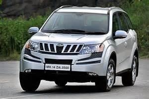 new car mahindra xuv mahindra xuv 500 w8 2wd car specifications suvs automotive