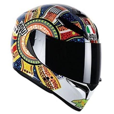 Helm Agv Semua Tipe harga helm agv terbaru di indonesia april 2018