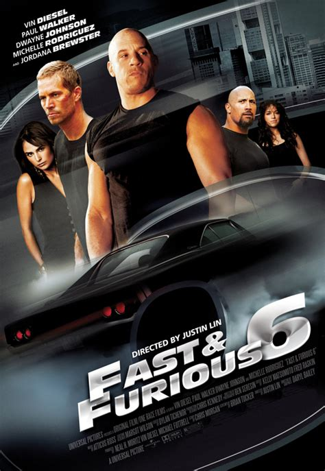 Film Fast And Furious 6 | fast furious 6 2013 movies film cine com