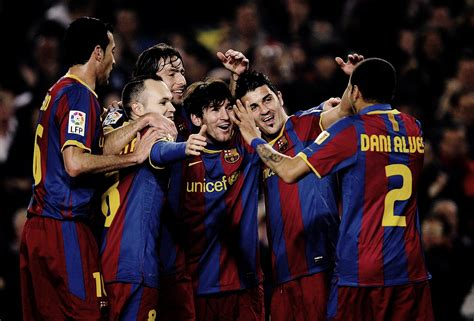 barcelona team fc barcelona team wallpapers weneedfun