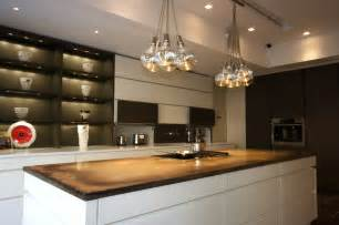 Manhattan Kitchen Design Leicht Ny Modern Kitchen Cabinet Showroom Broadway