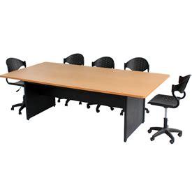 Meja Kantor Lunar jual meja kantor meeting harga murah halaman 6