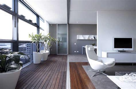contemporary apartment designs in sydney lumi 232 re sydney regent place e architect