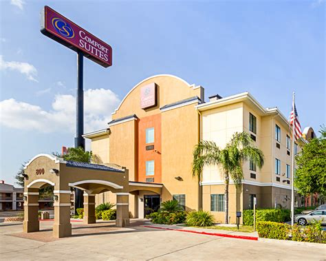 Rooms To Go Mcallen by Comfort Suites At Plaza Mall In Mcallen Tx Whitepages