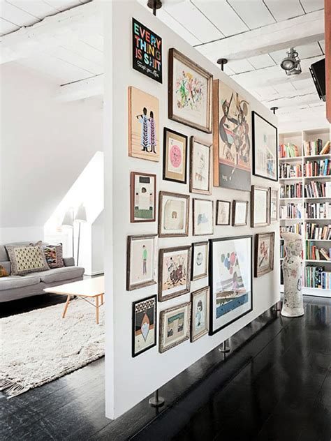 themes for gallery wall gallery wall ideas