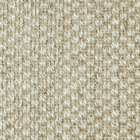 harlequin pattern carpet 100 harlequin pattern carpet 163 best harlequin