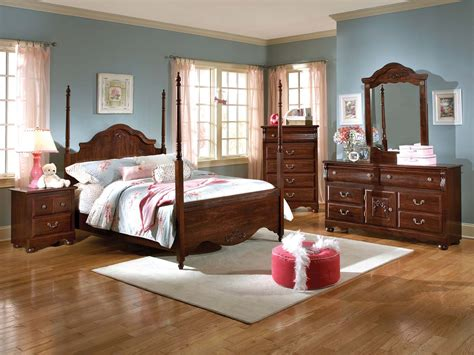 north shore poster bedroom set bedroom decor north shore bedroom sets for sale on ebay